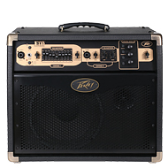 1068_34336 peavey com  at reclaimingppi.co
