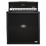658_34334 peavey com  at reclaimingppi.co