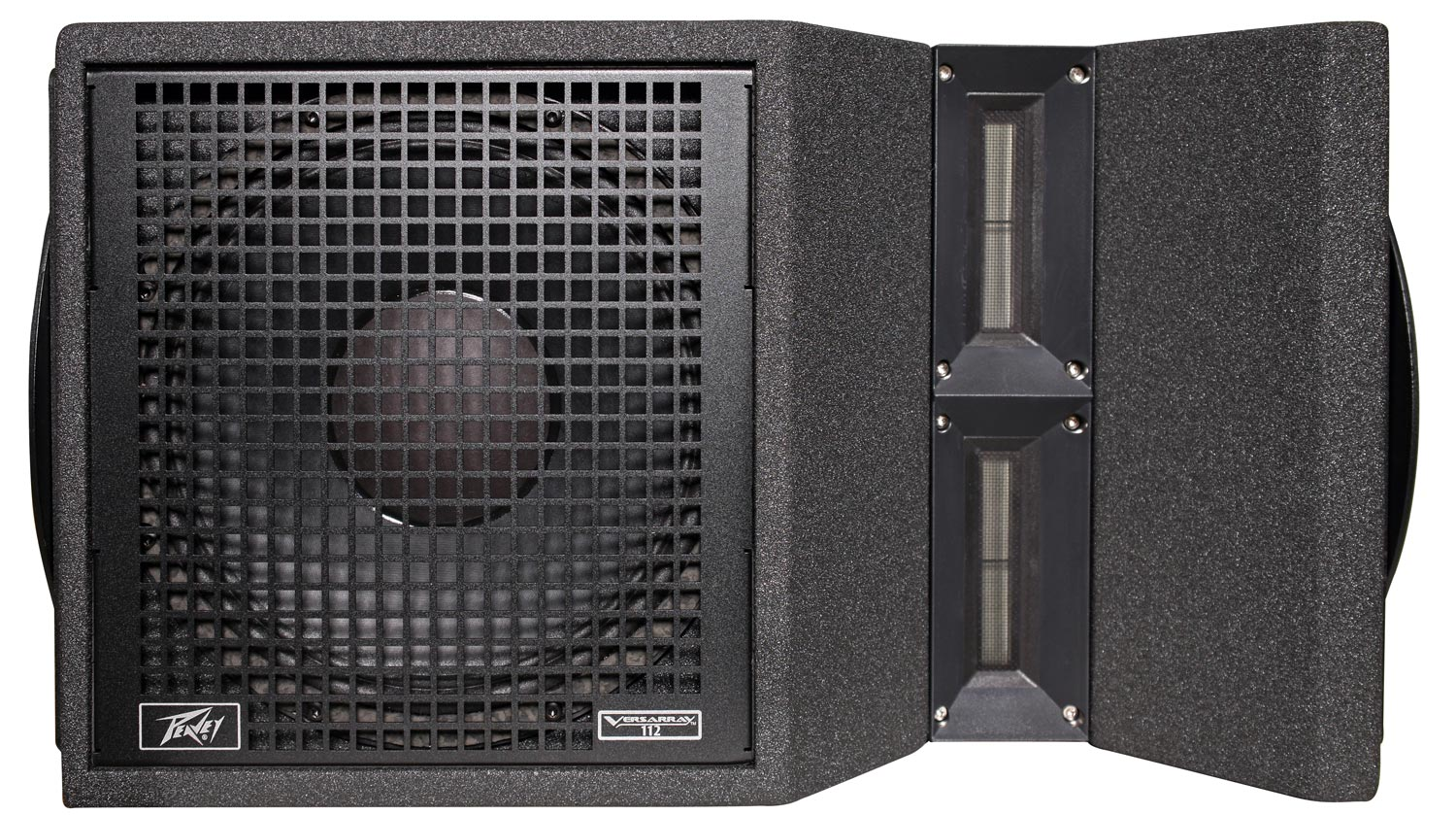 Versarray 112 Mkii Line Array Speaker System Peavey