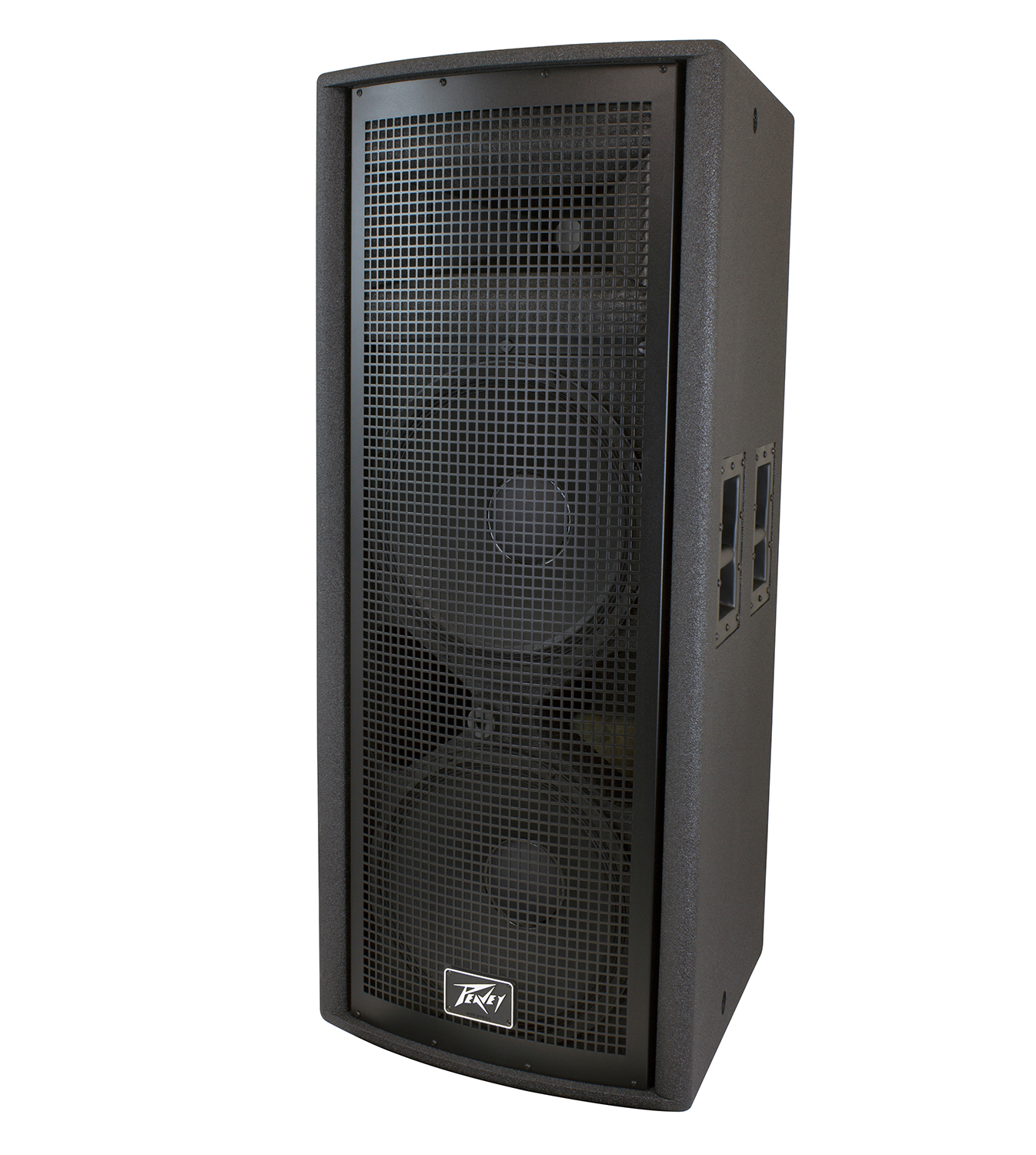 qw 4f peavey com rh peavey com peavey 215 speaker manual peavey pv215 speakers manual