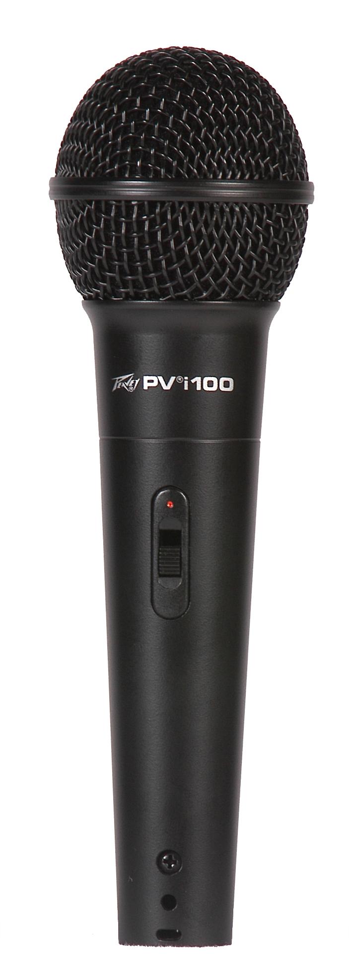 Pv 174 I 100 Xlr Peavey Com