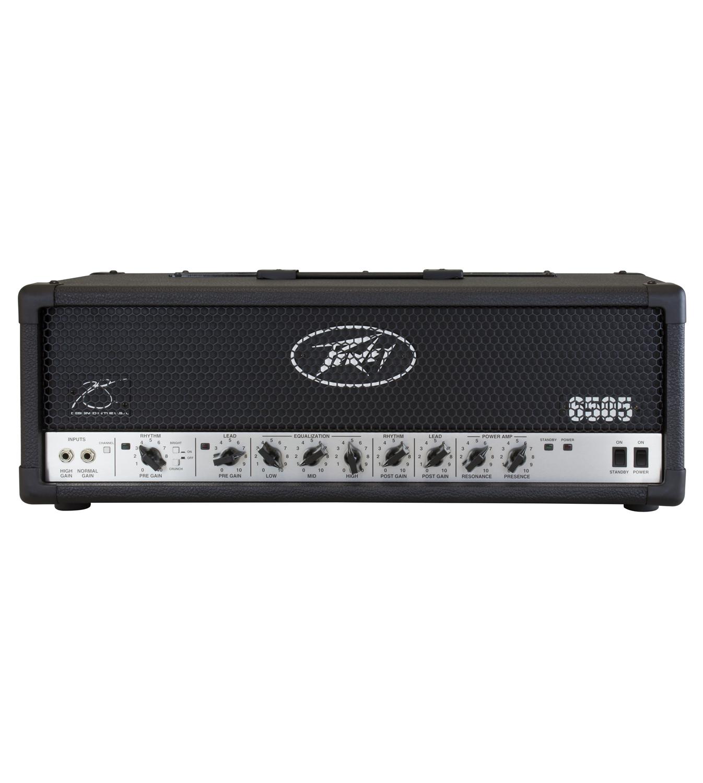6505® : Peavey.com