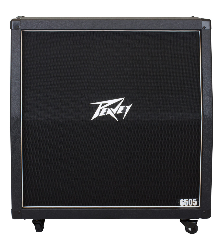 6505 412 Slant Cabinet Wiring Diagram 4x12 Guitar Front