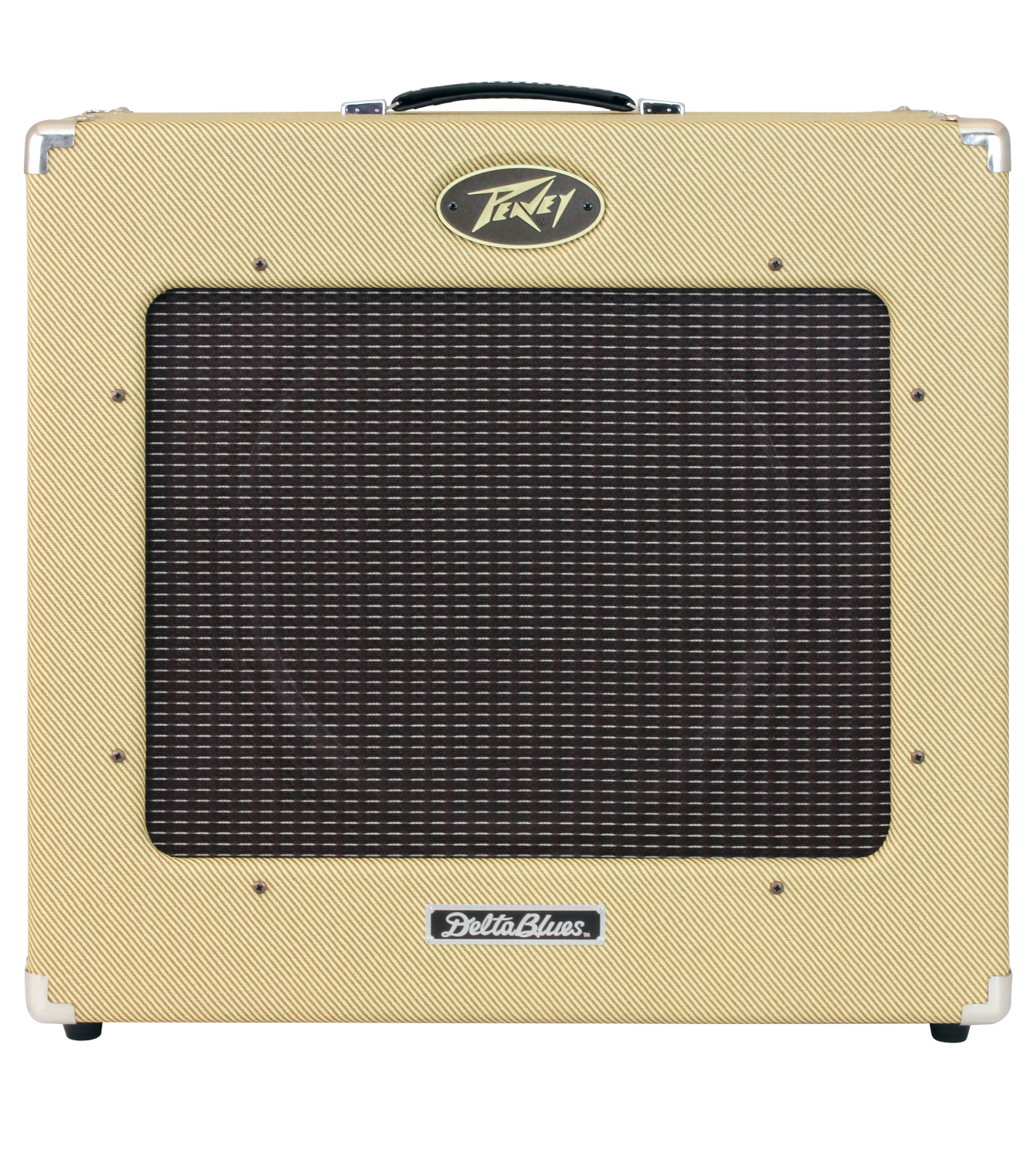 118118_35272 delta blues™ 115 tweed peavey com  at creativeand.co
