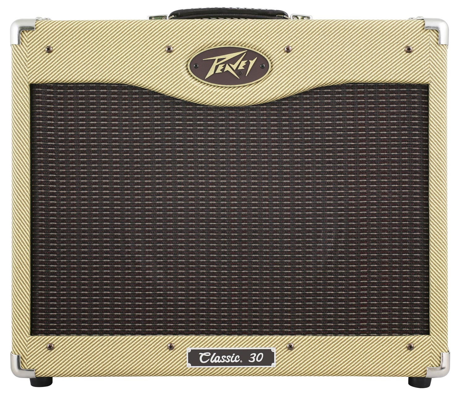 how to know what amps will work with speakers