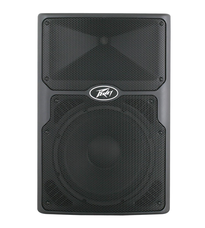 Peavey PVX 12 Passive Loudspeaker