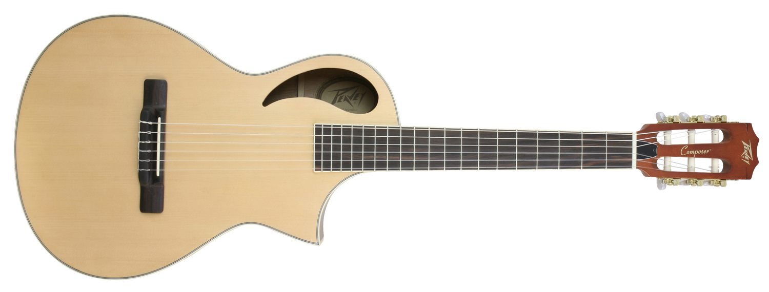 guitar values by serial number