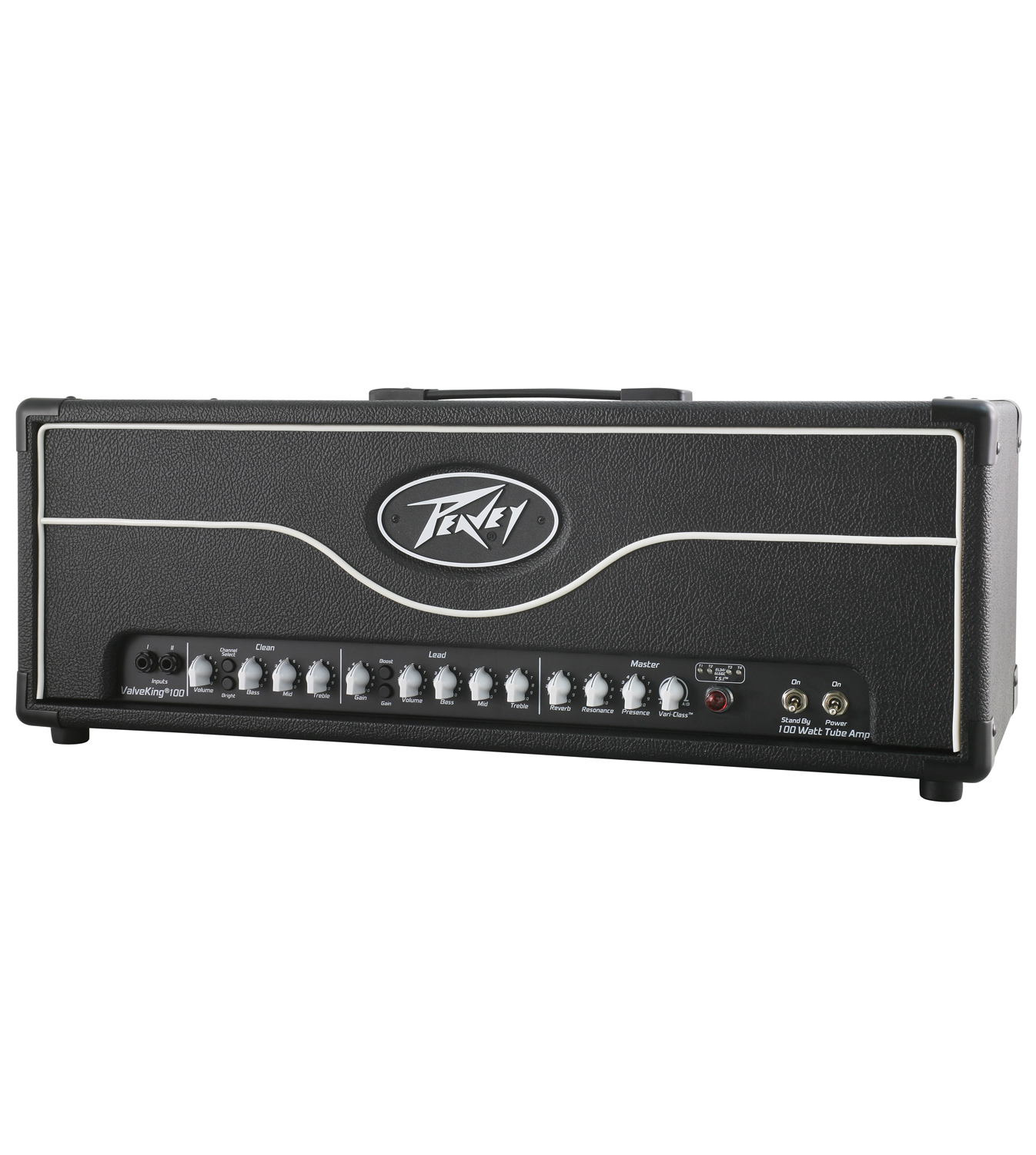 nice peavey footswitch wiring diagram images electrical system epiphone wiring diagrams valveking 100w head peavey com