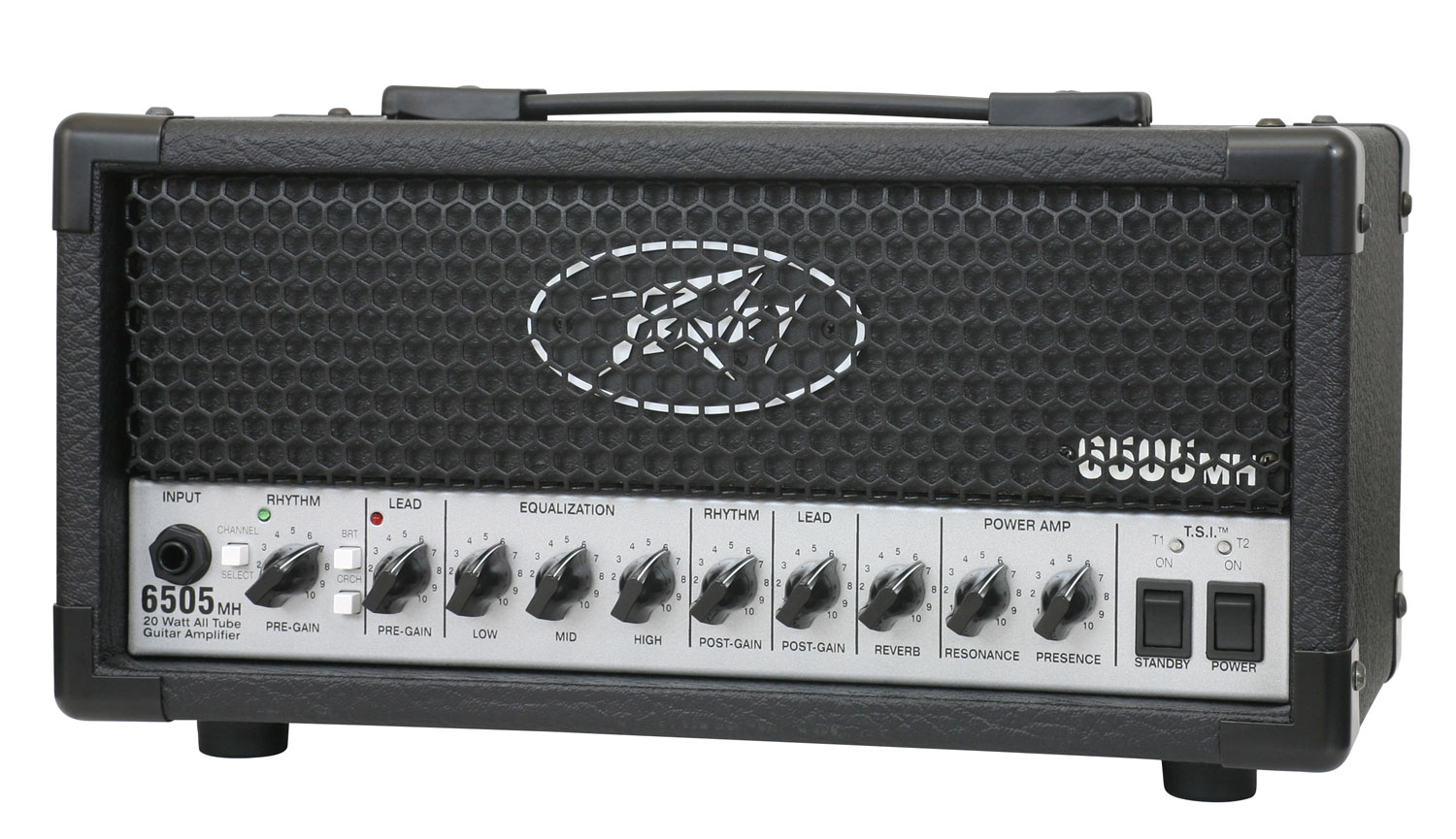 6505® MH - Mini Head