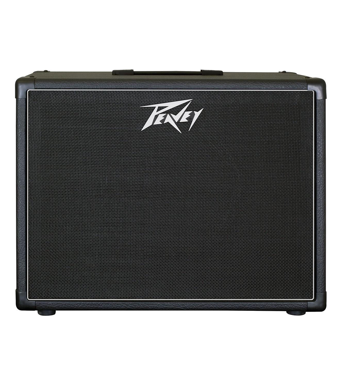 112-6 Guitar Enclosure : Peavey.com
