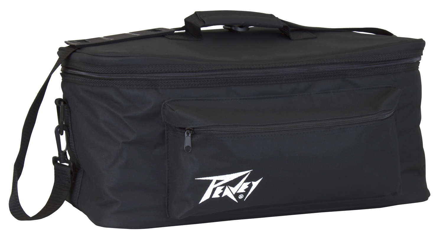 Peavey Carrying Bag Closed