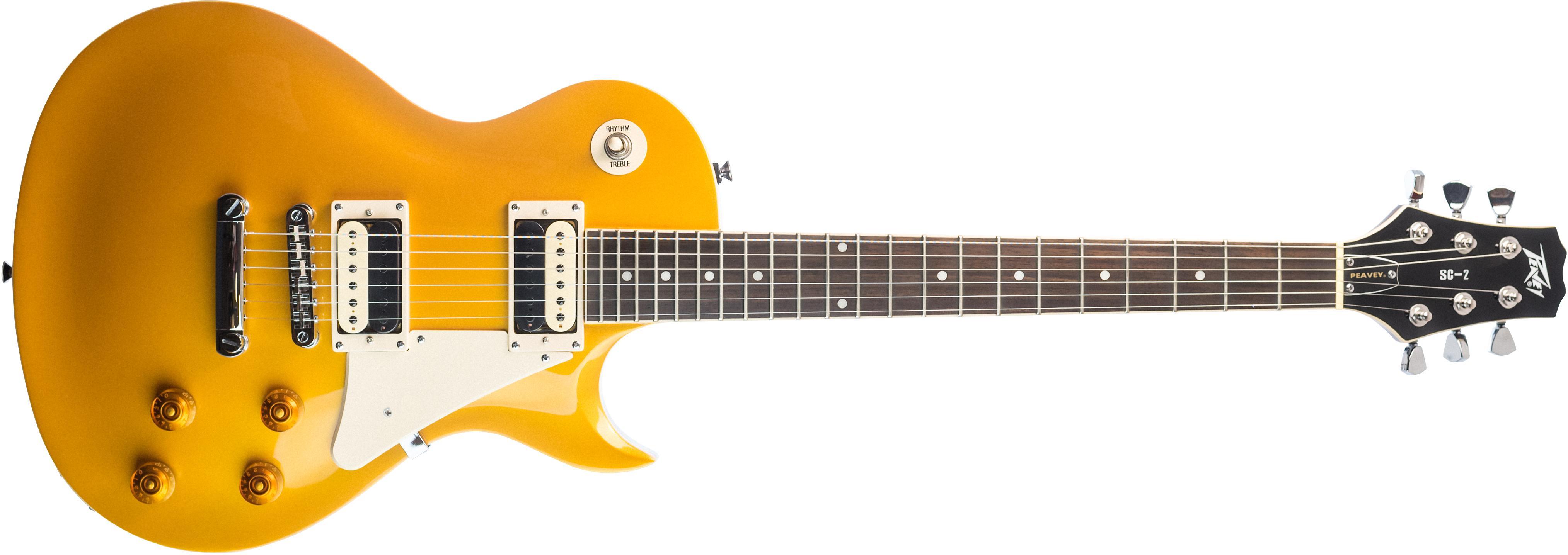 Peavey Nitro Wiring Diagrams Schematic Diagram Paul Reed Smith 5150 Guitar Schematics Horizon Ii Diy