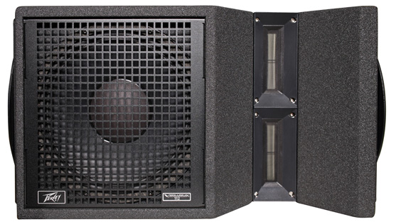 Versarray™ 112 MKII  Line Array Speaker System