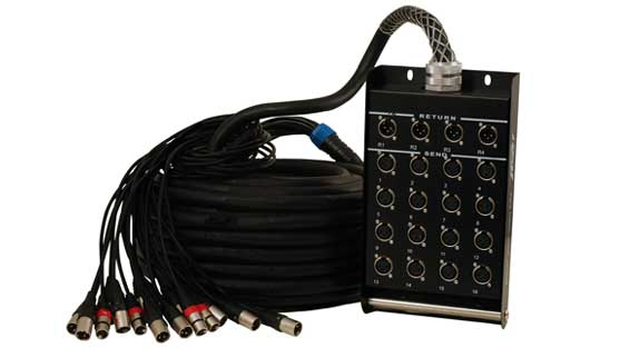 16 ampere kabel cool 16 ampere kabel with 16 ampere kabel. Black Bedroom Furniture Sets. Home Design Ideas