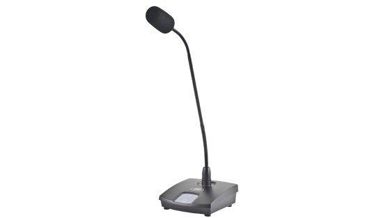 DMG- 5V  Desktop Microphone
