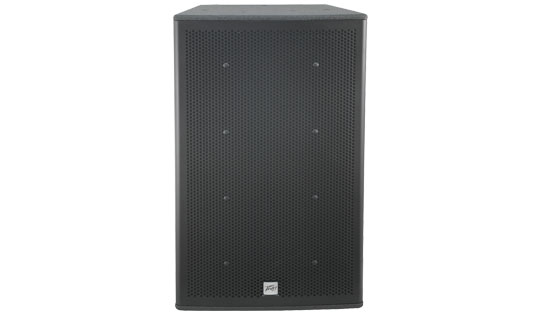 Elements™ 115C 60X40RT Weatherproof Loudspeaker