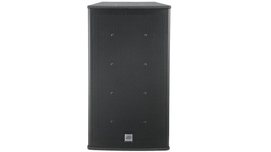 Elements™ 112C 105X60RT Weatherproof Loudspeaker