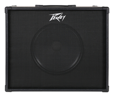 Peavey 112 Guitar Extension Cabinet - Front
