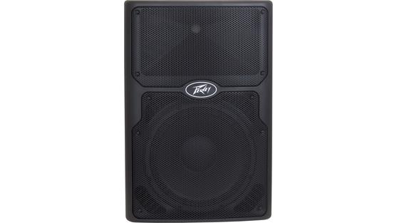 PVXp™ 12 DSP 830-Watt 12 inch Powered Speaker