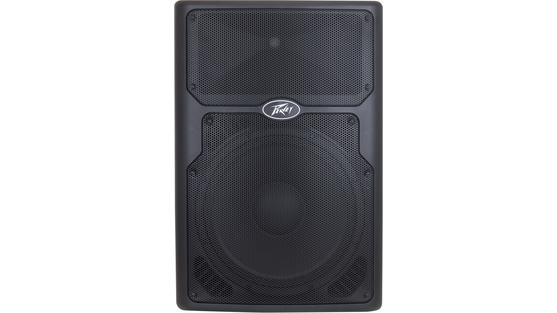 PVXp™ 15 DSP 830-Watt 15 inch Powered Speaker