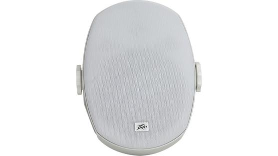 Impulse® 8c - White  Weather-Resistant Loudspeaker