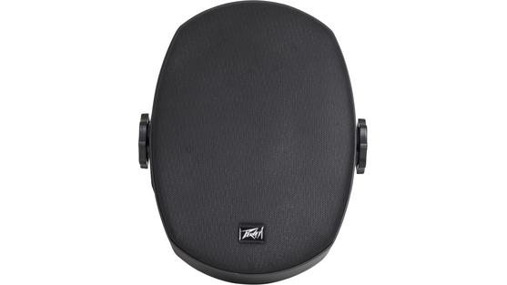 Impulse® 8c - Black  Weather-Resistant Loudspeaker