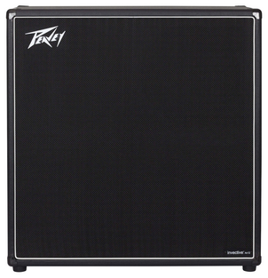 invective™.412 4x12 Guitar Cabinet
