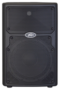 PVXp™ 10 DSP 510-Watt 10 inch Powered Speaker