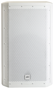 Impulse® 1015 8 Ohm White  Weather-Resistant Loudspeaker