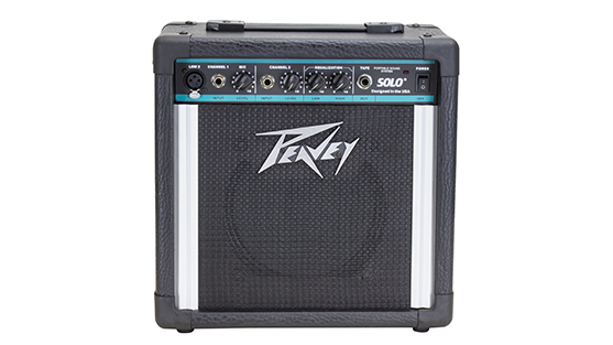 Portable PA Systems | Peavey