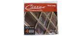 Cirrus™ Bass String 4XL