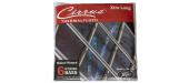 Cirrus™ Bass String 6XL